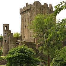 blarney-castle-550111_1920_edited.jpg