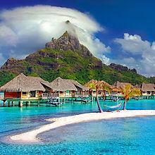Travel_to_Bora_Bora_with_Zephyr_Travel_C