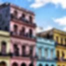 Travel_To_Cuba_Zephyr_Travel_Curators.jp