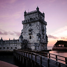 Travel to Portugal with Zephyr Travel Curators