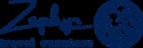 Zephyr Travel Curators Logo