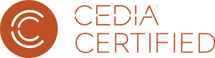 cedia-certified.png