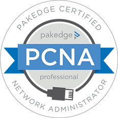 PCNA_Logo.webp