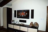 Custom Home Audio and Video