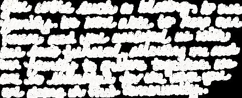 IMG_0142_edited_edited_edited.png