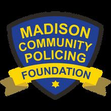 Madison Community Policing Foundation