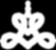 ML_Icon_White.png