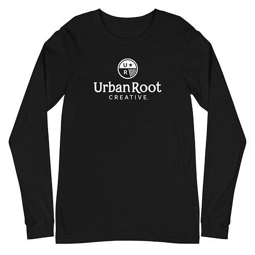 Urban Root Creative Shirt