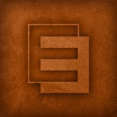 Elemental Ember
