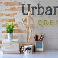 Urban Root Creative