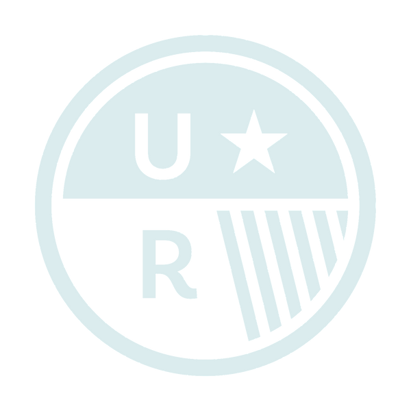 URC_SealBK_edited_edited_edited.png