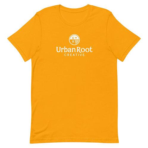 Urban Root Creative Women's Tee