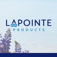 LaPointe Products
