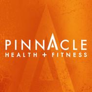 Pinnacle Health + Fitness