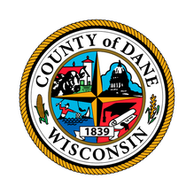 Dane County Victim Services