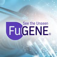 FuGENE®