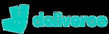 614-6141092_order-online-logo-deliveroo-