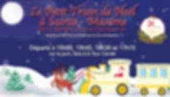 Events_Facebook_-_Noël_de_Ste-Maxime.jp