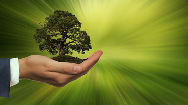 Communicating your Corporate Social Responsibility Efforts to Reach the Right Audience