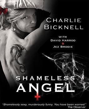 Shameless-Angel-Rural-Tour.jpg