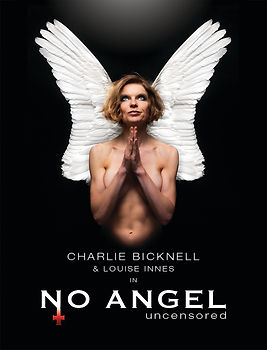 No Angel Uncensored.jpg