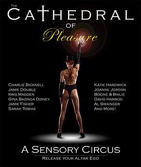 Catherdral of Pleasure.jpg