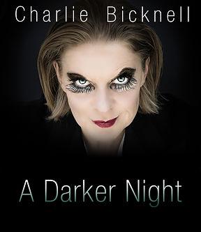 A Darker Night A3.jpg