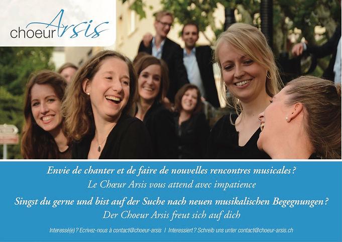 Flyer recrutement nouveaux choristes Arsis foto.jpg