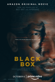 Black_Box_2020_film_poster