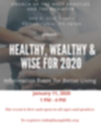 Community Health Fair 2020 revised_Page_