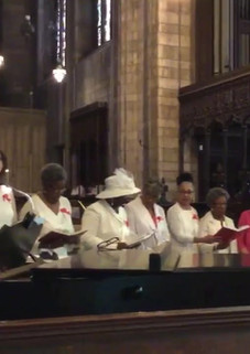 Women's day Choir.mp4