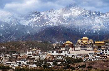 Shangri-la Songzanlin Monastery.jpg