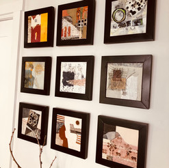 Small Works Gallery
