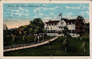 Colonial Beach Hotel.jpg