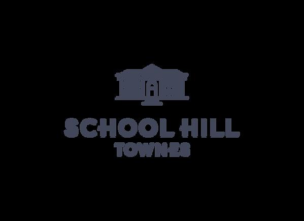 school-hill-townes-logo-full-color-rgb-8