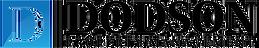 DPM_main-logo%20(1)_edited.png