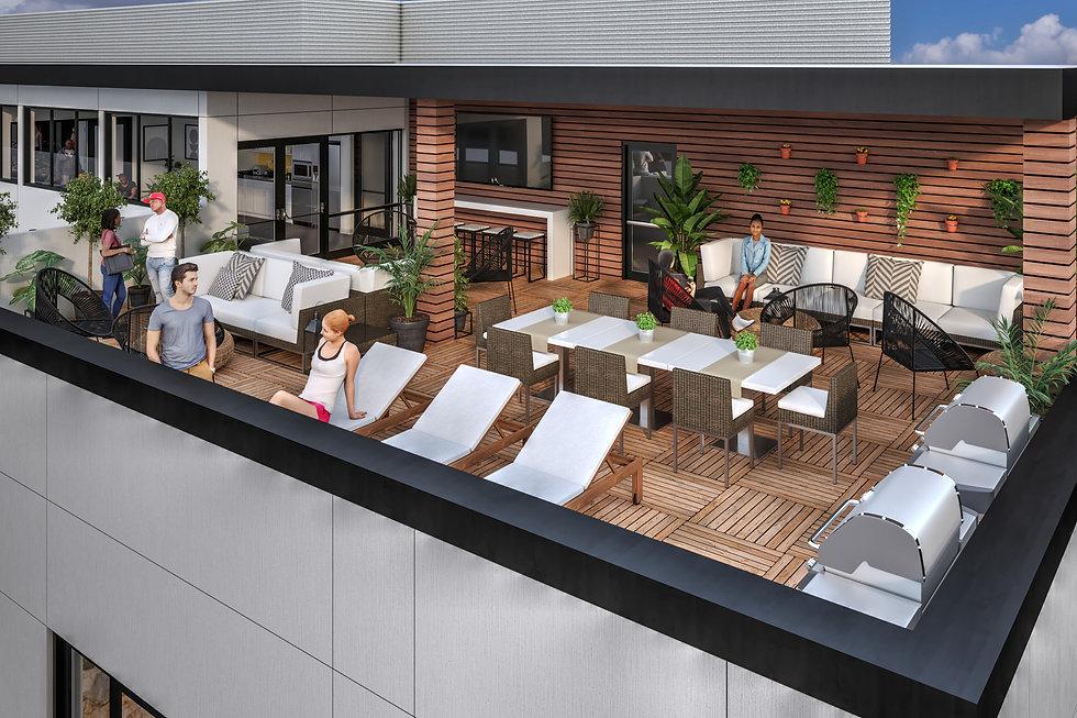 003 Terrace-Deck.jpg