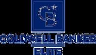 Logo_124035_Elite_VER_BLU_RGB_FR_edited.