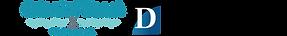 CB+Dodson+logo-2.png