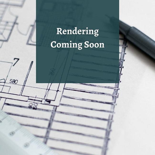 Rendering Coming Soon.jpg
