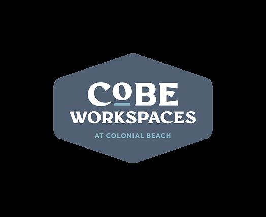 cobe-badge-logo-full-color-rgb-800px@144