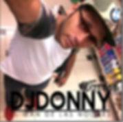 DONNY WARRIOR EN EL SUPER REY.jpg