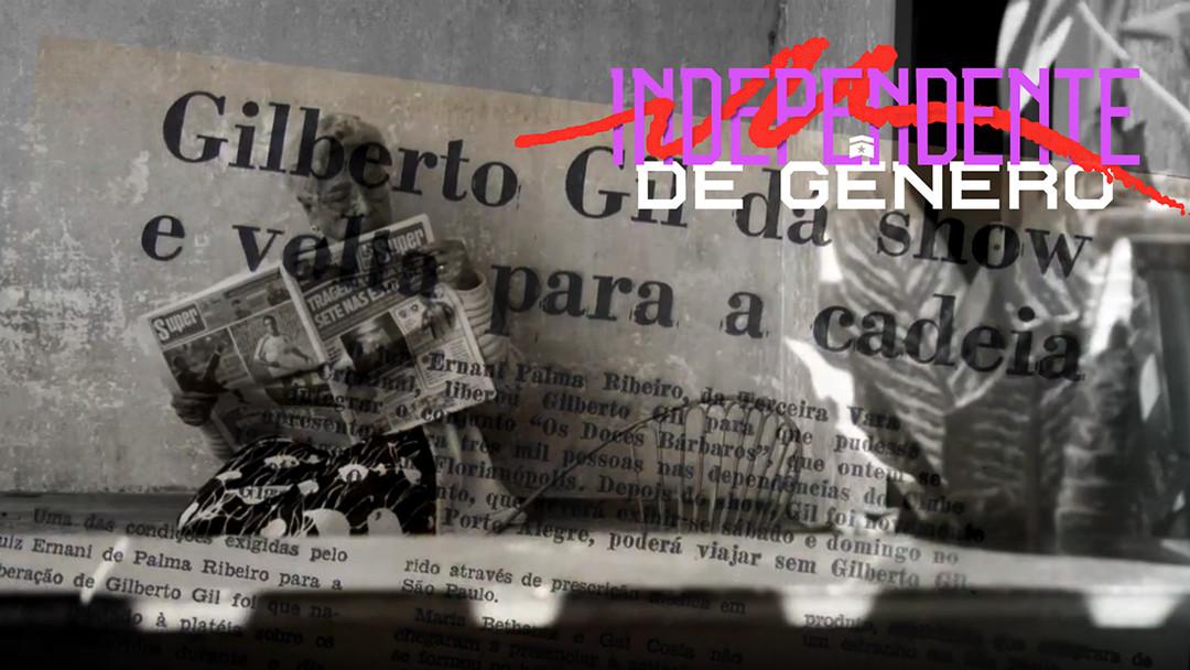 Letterings-Genero-05.jpg