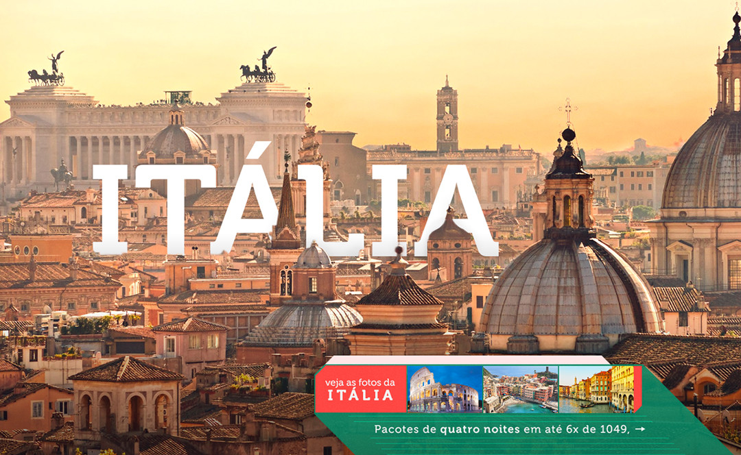 Interna-Italia.jpg