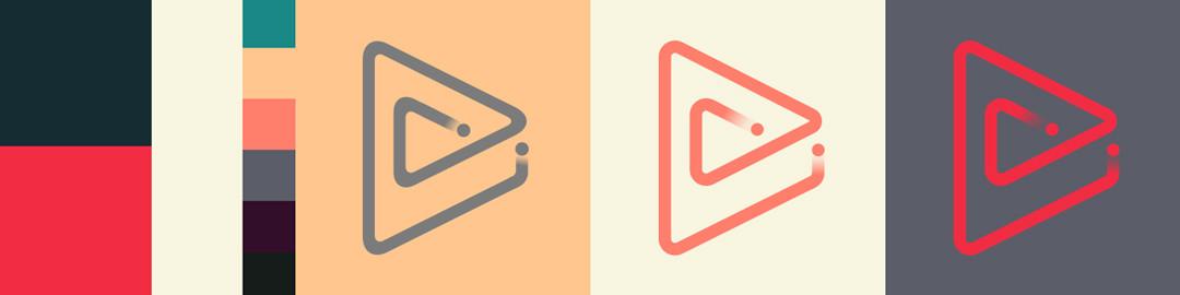 logos Esquina Filmes
