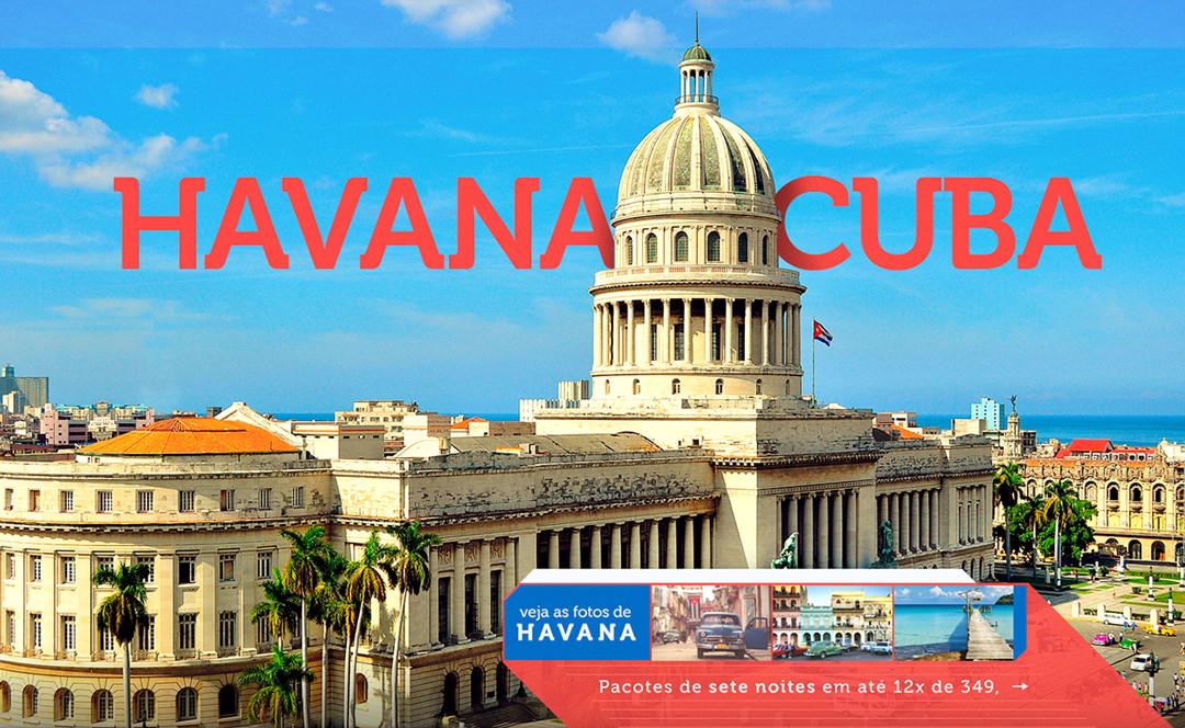 Interna-Havana.jpg