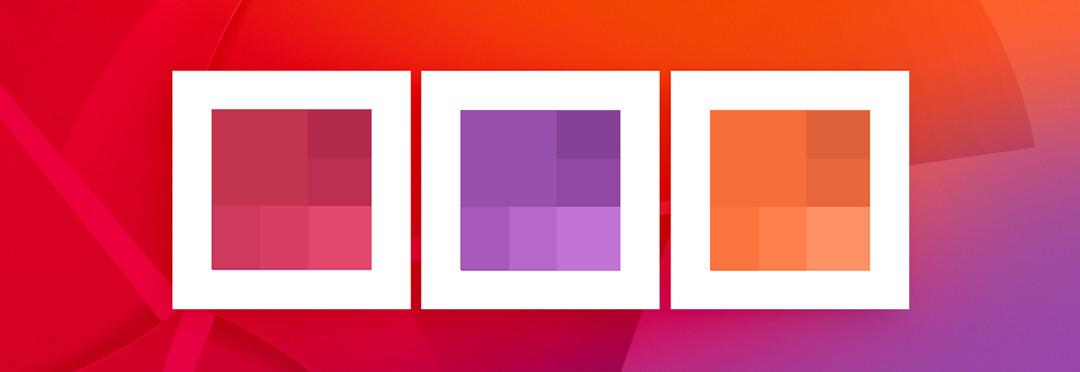 4-Cores.jpg