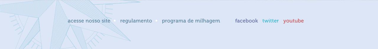 MilhasPremiadas-1350px_04.png