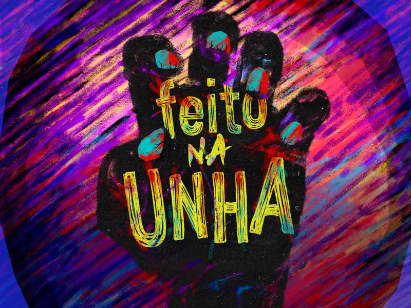 Cine Brasil