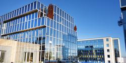 BUSINESS CENTER 78 ST GERMAIN EN LAY